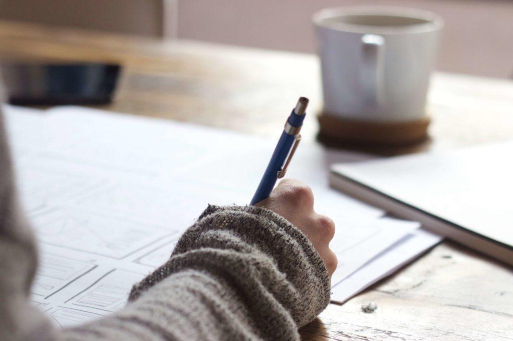 英語の勉強、おすすめ海外ドラマ